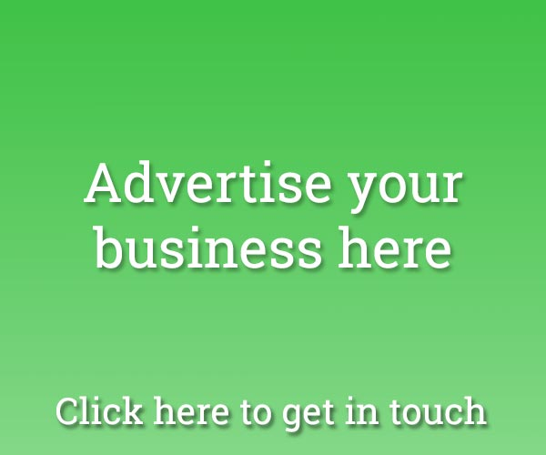 Advertise your business here